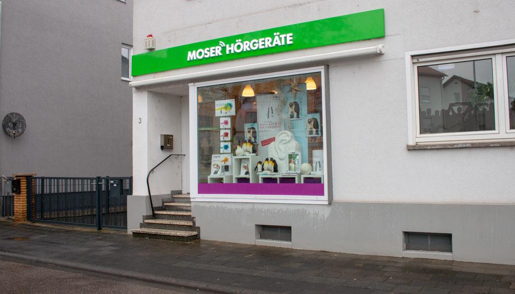 moser-hoergeraete_fachgeschaeft-babenhausen_001
