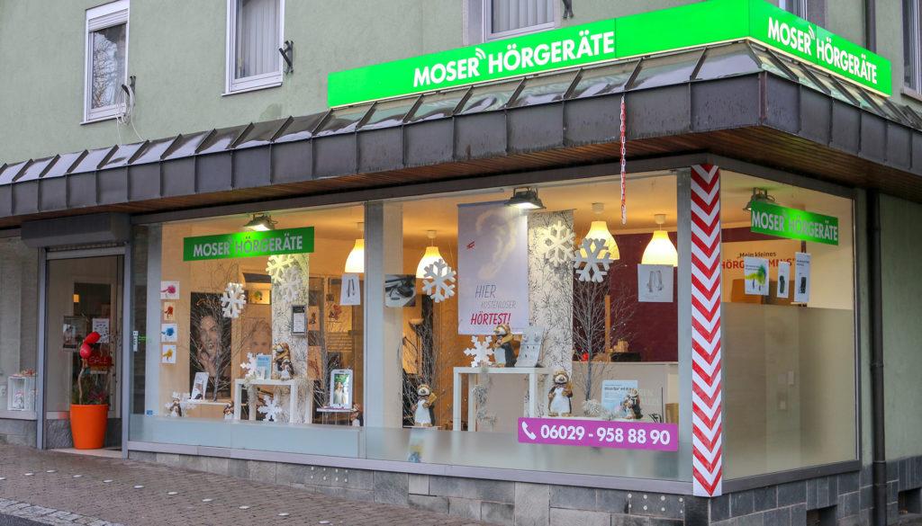 moser-hoergeraete_fachgeschaeft-moembris_001
