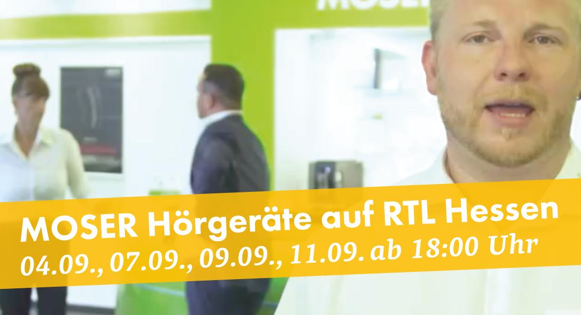 Ankündigung-RTL_web